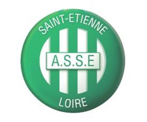 Zidane rejoint Saint-Etienne