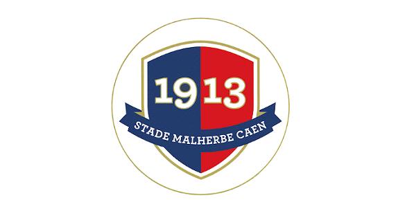 Officiel - Caen : N'Golo Kanté signe à Leicester