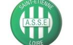 Un attaquant Russe vers Saint-Etienne ?