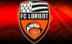 Officiel : Waris à Lorient
