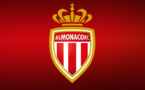AS Monaco : Un attaquant file en Suisse