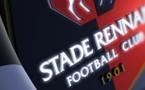Un milieu de terrain de Chelsea vers le Stade Rennais