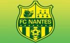 FC Nantes : Une étonnante piste pour Papy Djilobodji