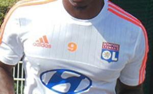 Lyon : Beauvue explique ses mauvaises performances