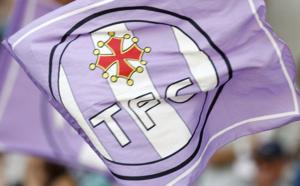 TFC : Sadran annonce le départ de Ben Yedder