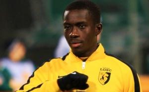 Ex-Lillois : Idrissa Gueye de retour en France ?