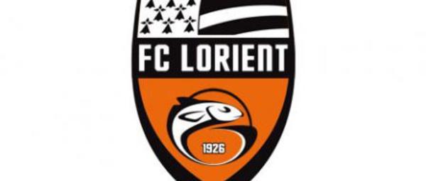 Un défenseur du Havre vers Lorient