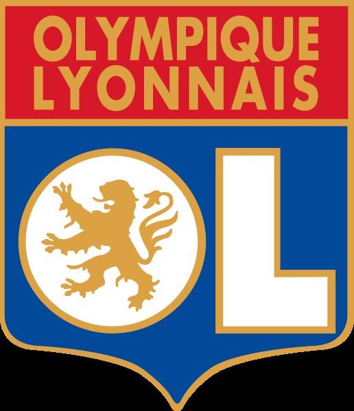Lyon : La fin d'un cycle?