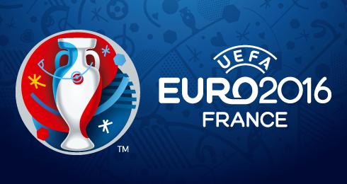 L'Euro 2016, synonyme d'espoir d'un nouveau souffle pour le football français.