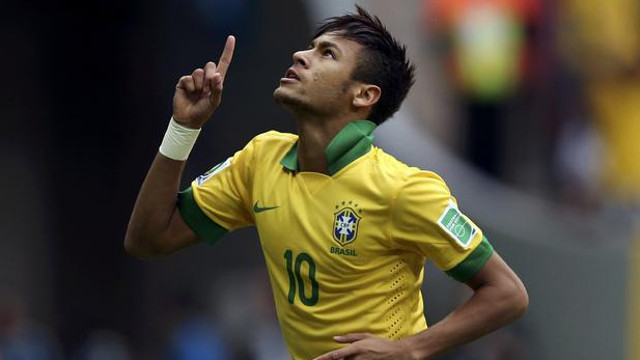 Focus Coupe du Monde N°1 : Brésil