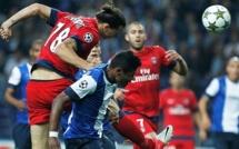 Ligue 1 vs Liga ZON Sagres:Une place,deux vocations différentes