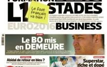 Le football français est-il en danger?