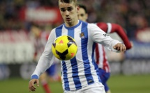 Griezmann : Direction Madrid !