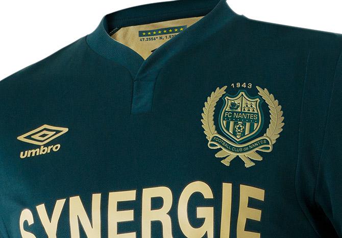 Mercato - Nantes : ca se complique pour Mariusz Stepinski