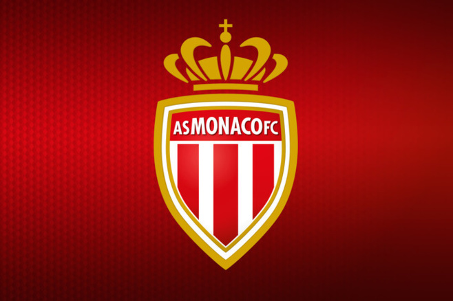 Mercato - AS Monaco : Marcos Rojo dans le viseur ?