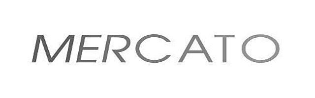 Mercato - Milan AC : Carlos Bacca de retour au FC Séville ?