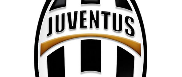 Juventus : Alves et Bonucci out plusieurs mois !