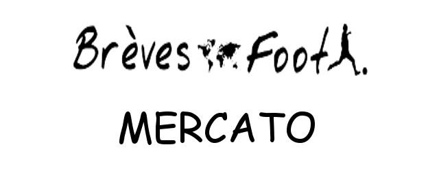 Mercato : Liverpool et Everton veulent Will Hughes