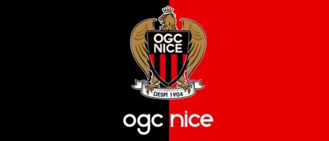 ASSE : Stéphane Ruffier intéresse l'OGC Nice