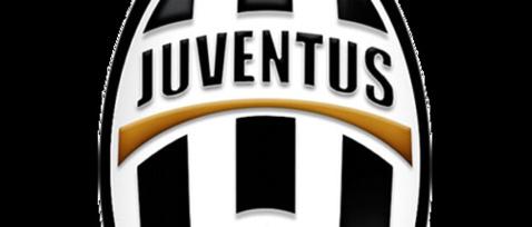 Mercato - Juventus : Un international Français pour remplacer Pogba ?