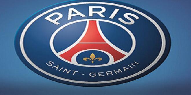 Mercato - PSG : Alec Georgen prêté au Havre ?