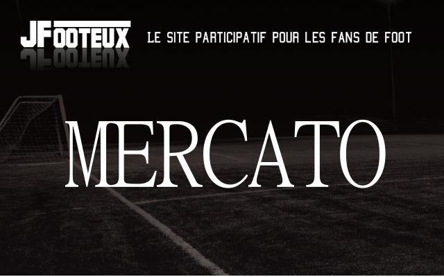 Mercato - PSG : le Bétis Séville s'intéresse à Benjamin Stambouli