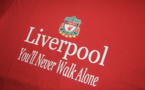 Mercato - Liverpool : Benteke vers Crystal Palace