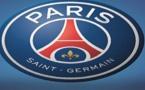 PSG : Cavani probablement forfait pour le déplacement à Bastia