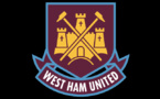West Ham : André Ayew out plusieurs mois