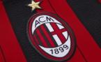 Milan AC : un niveau d'abonnement au plus bas