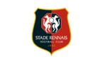 Mercato - Rennes : le FC Séville s'intéresse à Kamil Grosicki