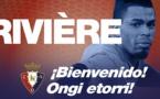 Mercato - Newcastle : Rivière prêté à Osasuna