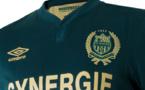 Mercato - FC Nantes : Kolbeinn Sigthorsson prêté à Galatasaray