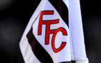 Mercato : Emmanuel Adebayor vers Fulham ?