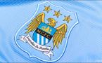 Mercato - Manchester City : Wilfried Bony à Stoke City