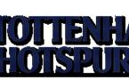 Tottenham : Christian Eriksen prolonge jusqu'en 2020