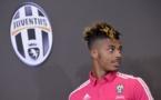 Mercato - Juventus : Mario Lemina de retour à l'OM ?