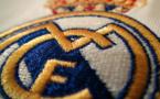 Mercato - Real Madrid : Mateo Kovacic sur le départ