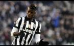 Accord trouvé entre Manchester United et la Juventus pour Pogba !