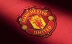 Manchester United : Les 5 indésirables de José Mourinho