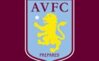 Aston Villa : Idrissa Gueye rejoint Everton