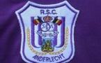 Mercato - Anderlecht : offre de Southampton pour Steven Defour