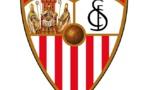 Mercato - FC Séville : Fernando Llorente vers Swansea