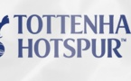 Mercato - Tottenham : un international Portugais dans le viseur