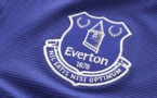 Everton : Coup dur pour Muhamed Besic