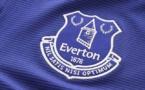 Everton : Coup dur pour Muhamed Besic