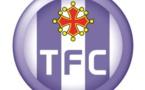 Mercato - TFC : Kana-Biyik rejoint le Kayserispor