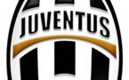 Mercato - Juventus : Witsel arrive, Lemina s'en va