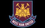 Arthur Masuaku signe à West Ham
