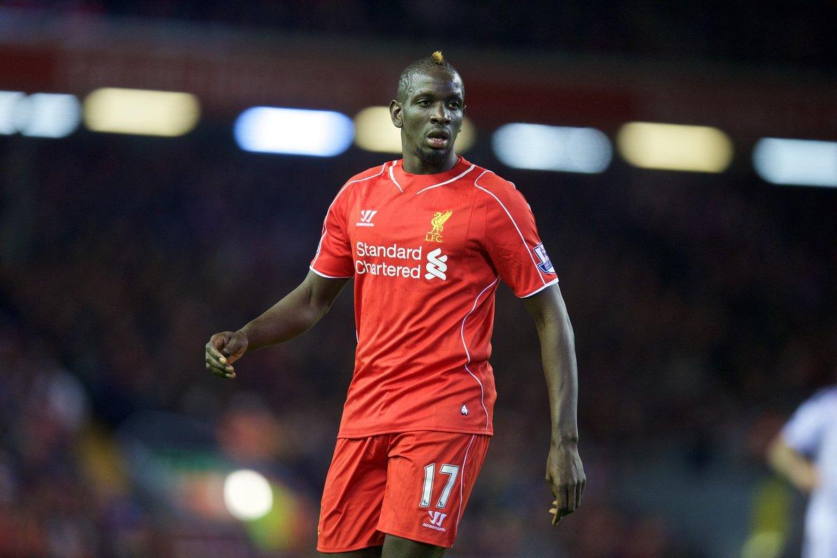 Mamadou Sakho tout proche de retrouver un club!